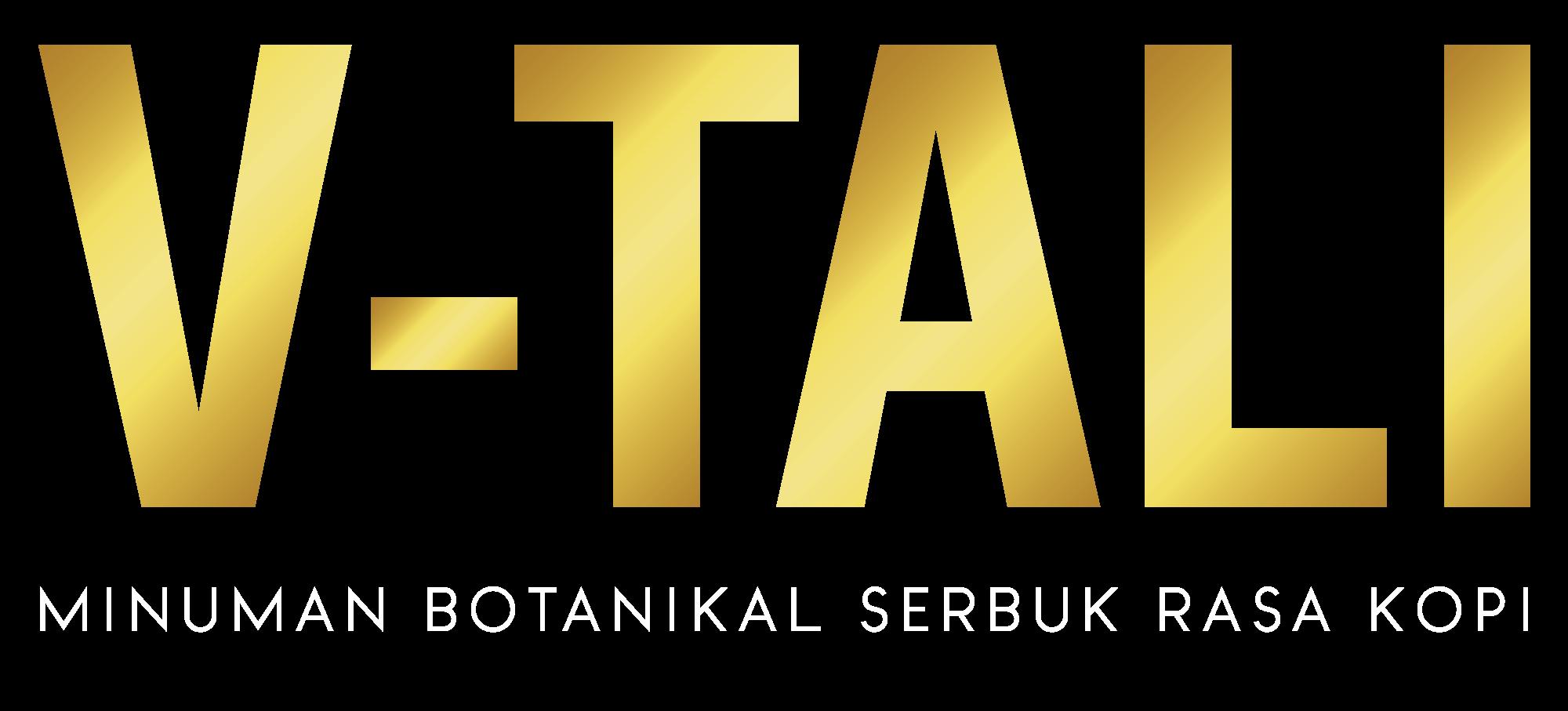 V-TALI